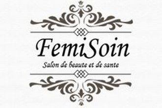 FemiSoin
