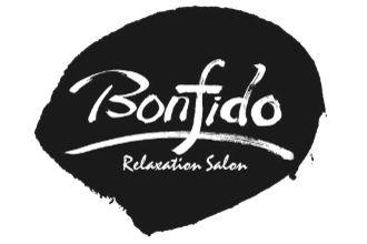 Bonfido