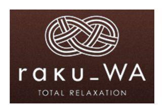 raku-WA 北口店