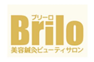 Brilo-ブリーロ- 美容鍼灸ビューティサロン