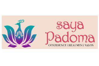 sayaPadoma