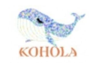 KOHOLA 神戸本店