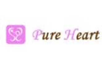 Pure Heart ピュアハート