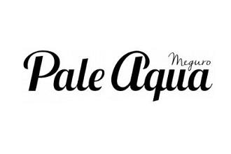 Paleaqua