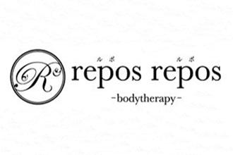 body therapy repos repos