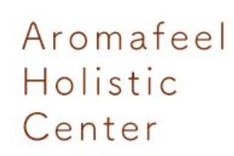 アロマフィール・ホリスティックセンター