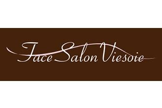 メディカルエステ Face Salon Viesoie