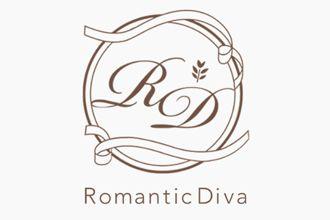 Romantic Diva
