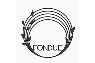 カラダサロン「FONDUE」