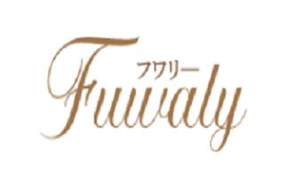 Fuwaly