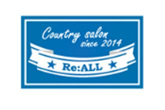 Country salon Re:ALL