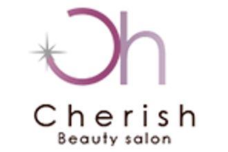 Beauty Salon Cherish