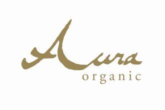 プライベートアロマサロン AURA ORGANIC