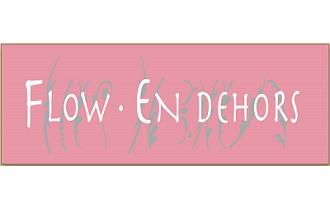 FLOW・ENDEHORS