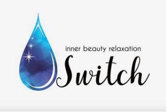 ビューティ&リラクゼーション switch