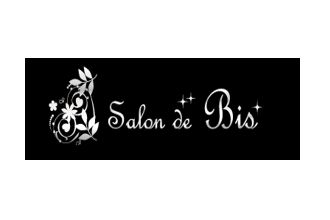 Salon de Bis