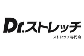 Dr.ストレッチ アリオ西新井店