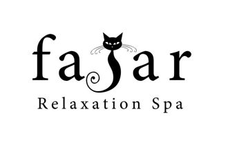 Relaxation Spa fajar