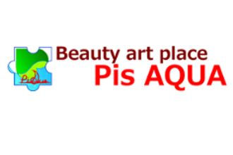 Beauty art place Pis AQUA