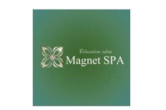 Magnet SPA