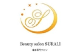痩身専門サロン SURALI‐スラリ‐