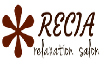 RECIA relaxation salon