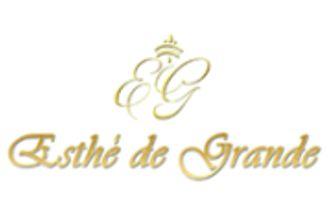 エステ・デ・グランデ