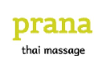 タイ古式リンパサロン プラーナ