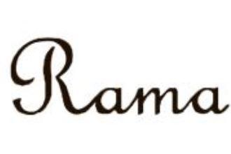 自宅サロン Rama