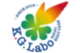 K.G.Labo(ケージー ラボ)