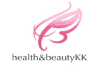 health&beauty KK