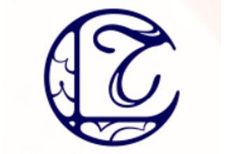 CoCo LE TEMPS (ココルタン)