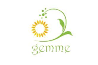gemme メンズダイエット&リラクゼーションサロン