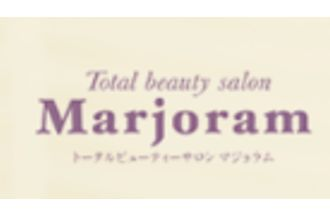 Total beauty Salon Marjoram