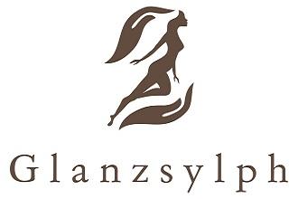 Glanzsylph