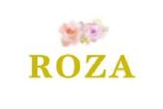 カイロプラクティックサロン ROZA