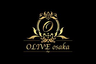 OLIVE osaka