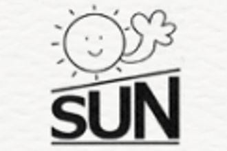 葉山 SUN