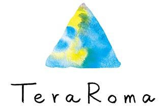 TeraRoma