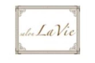 カイロプラクティック 美容カイロエステ salon La Vie