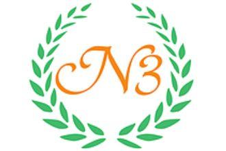 トータルボディケアサロン N3