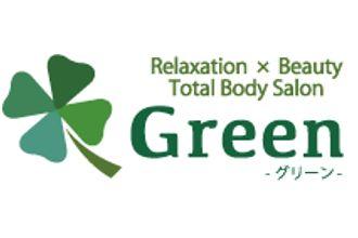 トータルボディサロン Green