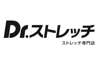 Dr.ストレッチ 川崎アゼリア店