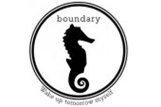 デンタルカフェ boundary