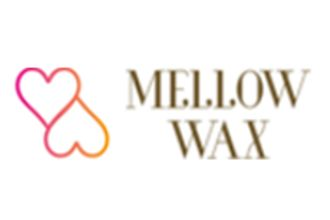 MELLOW WAX 横浜店