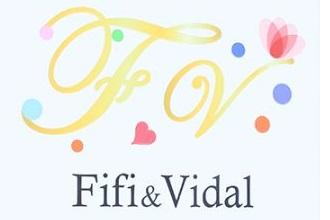 Fifi & Vidal