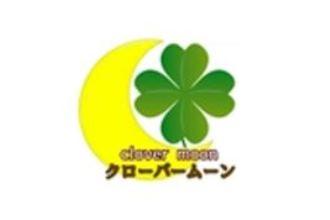 clover moon ~クローバームーン~