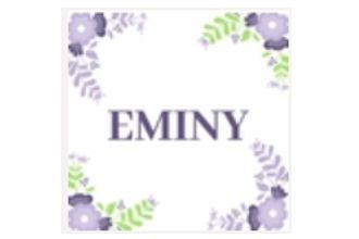 EMINY