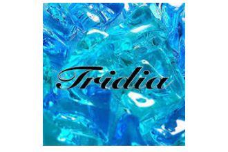 トリディア