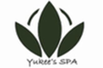 Yukee's SPA